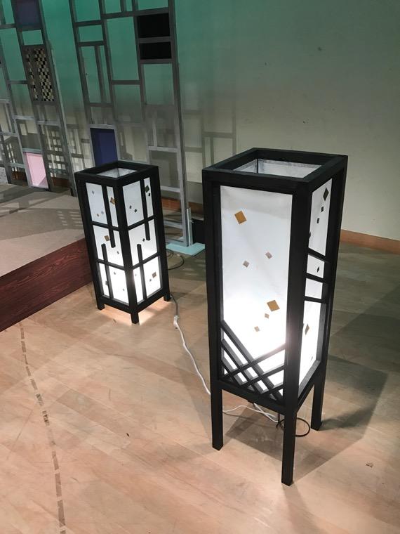 国際俳句(子規記念博物館) 02