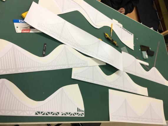 模型製作(定期番組用)(松山) 01