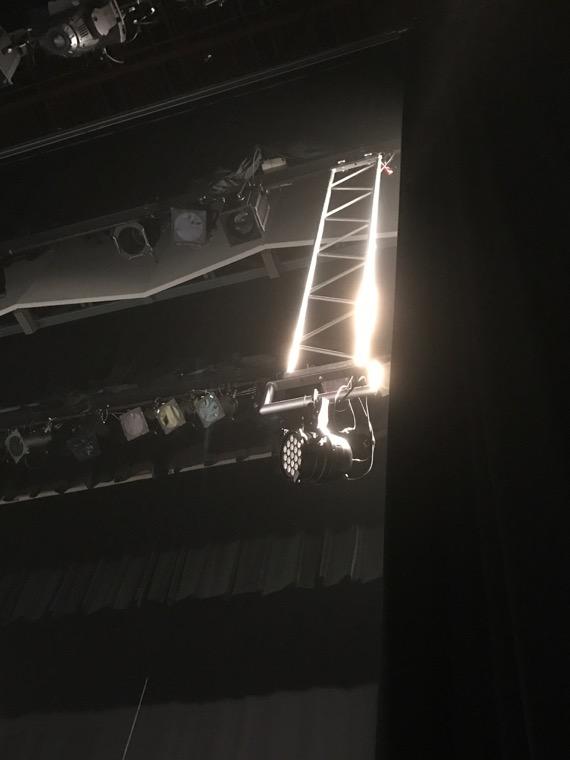 ダンススクール発表会(大阪府) 02