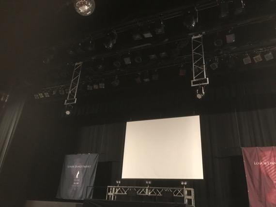 ダンススクール発表会(大阪府) 03