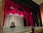 舞台美学の制作実績